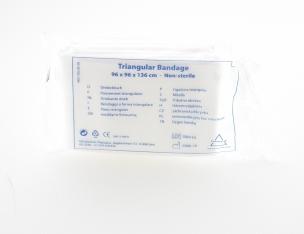 Triangular Bandage regular