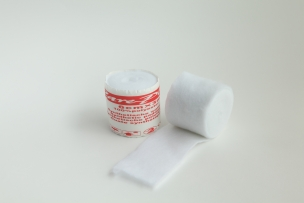 Synthetic Cotton