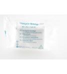 Triangular Bandage Sterile