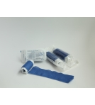 HACCP Ambulance Dressings