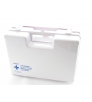 First aid box HACCP